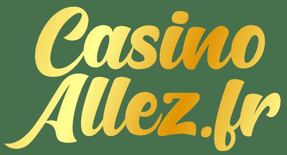 Casino Allez